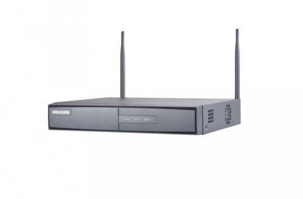 14 2 600x394 - Rejestrator kamer IP Hikvision DS-7604NI-K1/W