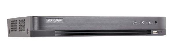 15 1 600x178 - Rejestrator kamer Hikvision DS-7216HQHI-K1/A