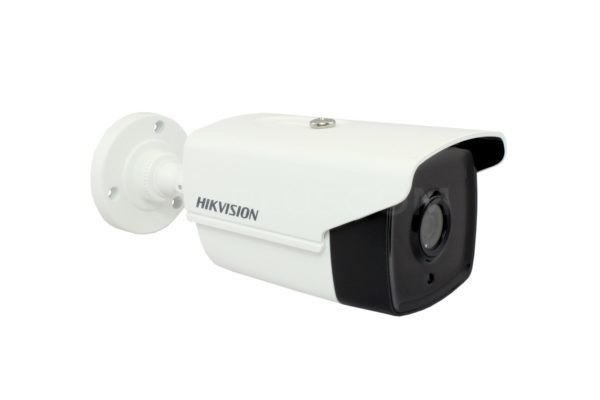 15 3 600x400 - Kamera tubowa Hikvision DS-2CE16D0T-IT3E(2.8mm)