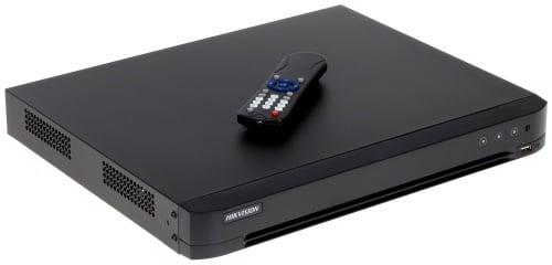 16 2 - Rejestrator kamer Hikvision DS-7208HQHI-K2/P