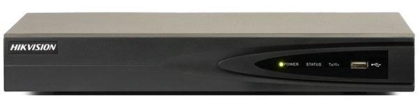 16 600x160 - Rejestrator kamer IP Hikvision DS-7616NI-K1(B)
