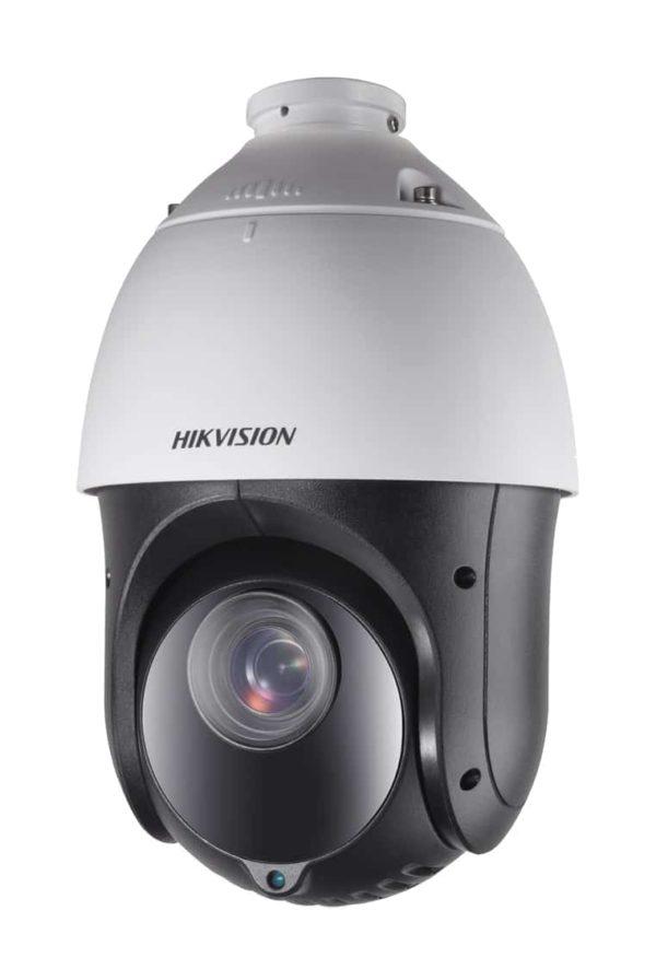 17 2 600x886 - Kamera IP obrotowa Hikvision DS-2DE4415IW-DE