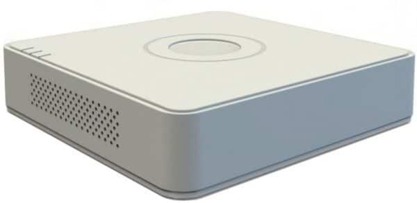 18 1 600x293 - Rejestrator kamer Hikvision DS-7108HQHI-K1