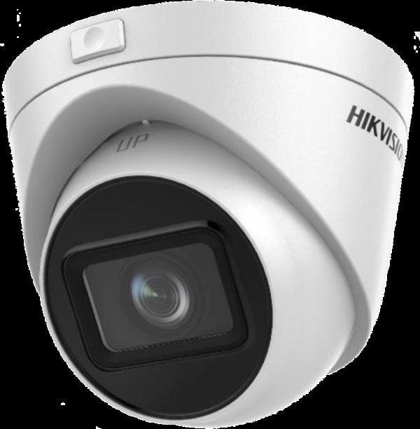 18e3090b2ea04c88d0de841c203d83d6 600x612 - Kamera IP Hikvision DS-2CD1H43G0-IZ(2.8-12mm)