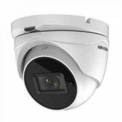 2 7 250x250 - Kamera kopułkowa Hikvision DS-2CE56H0T-IT3ZF(2.7-13.5mm)