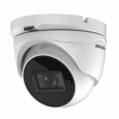 2 7 - Kamera kopułkowa Hikvision DS-2CE56H0T-IT3ZF(2.7-13.5mm)
