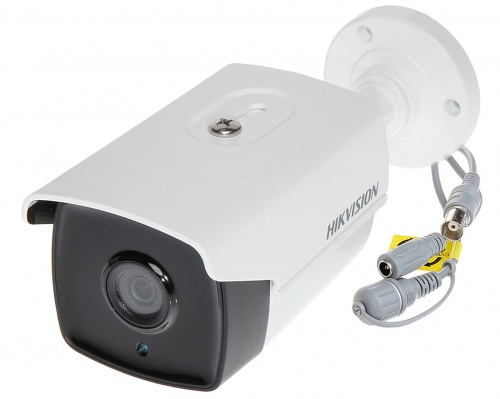 20 4 - Kamera tubowa Hikvision DS-2CE16H0T-IT1F(2.8mm)
