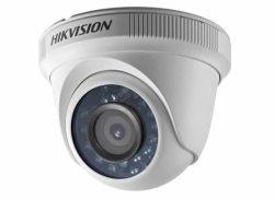 201508171715214901 250x182 - Kamera kopułkowa Hikvision DS-2CE56D0T-IRMF(2.8mm)