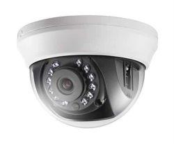 201508201404285981 250x208 - Kamera kopułkowa Hikvision DS-2CE56D0T-IRMMF(2.8mm)