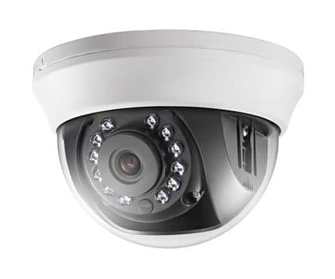 201508201404285981 - Kamera kopułkowa Hikvision DS-2CE56D0T-IRMMF(2.8mm)