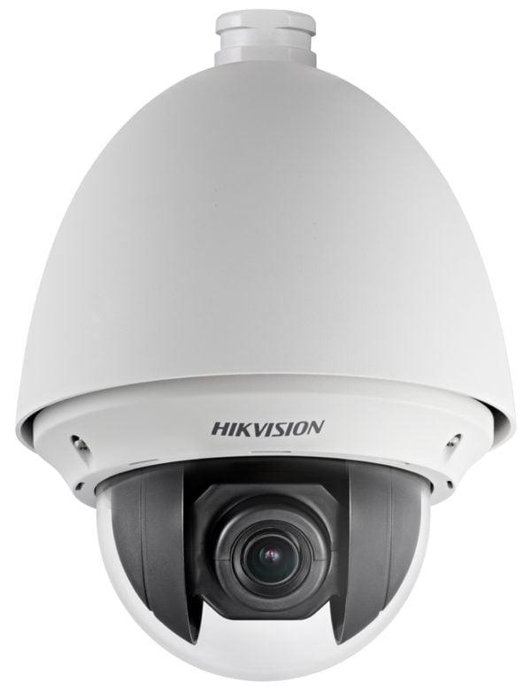 21 2 600x787 - Kamera IP obrotowa Hikvision DS-2DE4425W-DE