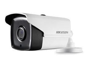 21 4 - Kamera tubowa Hikvision DS-2CE16D0T-IT5E(3.6mm)