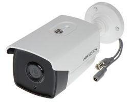 24 4 250x200 - Kamera tubowa Hikvision DS-2CE16F1T-IT5(3.6mm)(B)