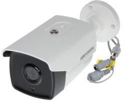 25 3 250x203 - Kamera tubowa Hikvision DS-2CE16H0T-IT5F(3.6mm)