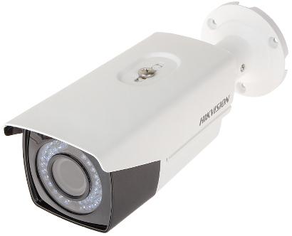 27 3 - Kamera tubowa Hikvision DS-2CE16D0T-VFIR3F(2.8-12mm)