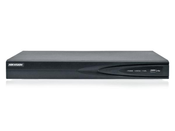 29 1 600x450 - Rejestrator kamer IP Hikvision DS-7604NI-K1(B)