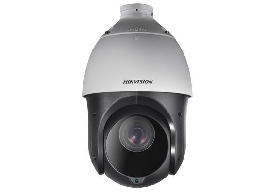 30 1 - Kamera IP obrotowa Hikvision DS-2DE4225IW-DE