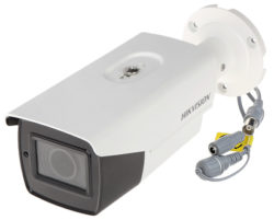 30 2 250x201 - Kamera tubowa Hikvision DS-2CE16H0T-IT3ZF(2.7-13.5mm)