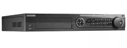 32 250x95 - Rejestrator kamer Hikvision DS-7332HQHI-K4