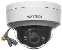 34 1 250x203 - Kamera kopułkowa Hikvision DS-2CE56H0T-VPITF(2.8mm)