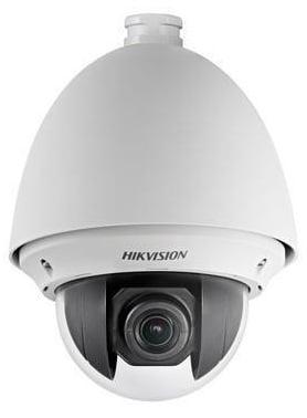 34 - Kamera obrotowa Hikvision DS-2AE4225T-D
