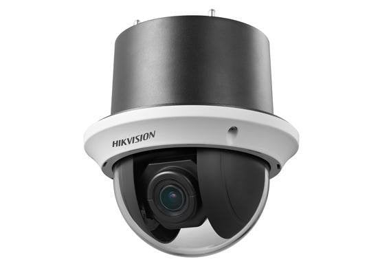 35 - Kamera obrotowa Hikvision DS-2AE4225T-D3