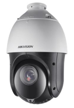 36 250x363 - Kamera obrotowa Hikvision DS-2AE4225TI-D