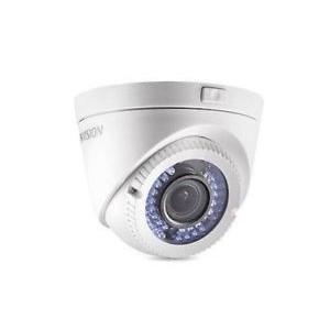 38 1 - Kamera kopułkowa Hikvision DS-2CE56D0T-VFIR3F(2.8-12mm)