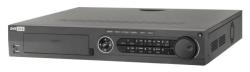 5 250x72 - Rejestrator kamer Hikvision DS-7304HQHI-K4