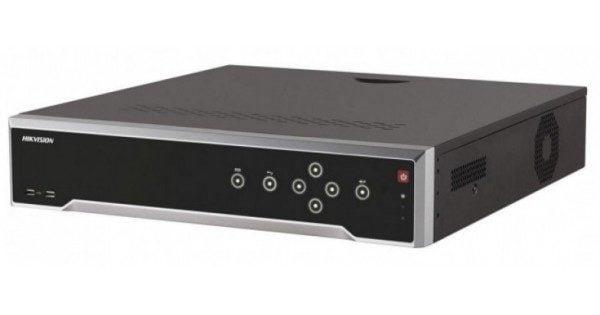 5 600x315 - Rejestrator kamer IP Hikvision DS-7732NI-K4