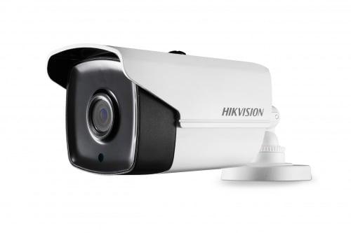 500 500 productGfx 0501ba8feedbc608aaac0967ea5848ec - Kamera tubowa Hikvision DS-2CE16D0T-IT1F(2.8mm)