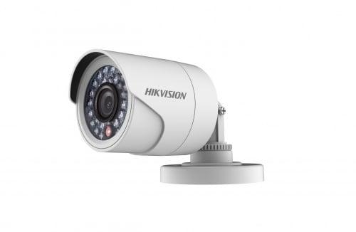 500 500 productGfx 5e27a1144253d47ee61445431307577c - Kamera tubowa Hikvision DS-2CE16D0T-IRPE(2.8mm)
