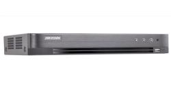 6 2 250x135 - Rejestrator kamer Hikvision DS-7204HQHI-K1/P