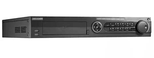 6 - Rejestrator kamer Hikvision DS-7324HQHI-K4