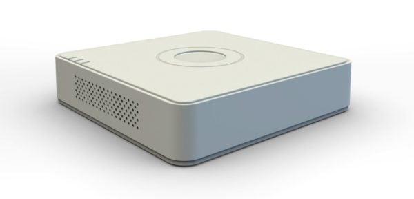 8 1 600x288 - Rejestrator kamer Hikvision DS-7116HQHI-K1