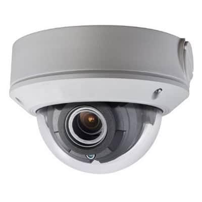 8 2 - Kamera kopułkowa Hikvision DS-2CE5AD0T-VPIT3F(2.8-12mm)