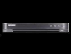 8 250x190 - Rejestrator kamer Hikvision DS-7216HQHI-K2/A
