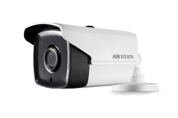 899656d1390262a2e44a6906e7567d4f 600x400 - Kamera tubowa Hikvision DS-2CE16D0T-IT1E(2.8mm)