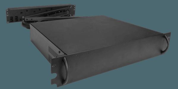 ARAD S2 1 600x301 - Obudowa RACK Security Pulsar ARAD-S2