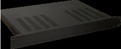 ARAD1S 1 250x102 - Obudowa RACK 1U Pulsar ARAD1S
