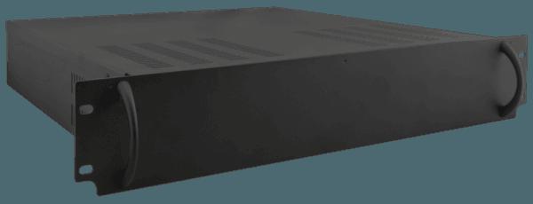 ARAD2 1 600x230 - Obudowa RACK 2U Pulsar ARAD2