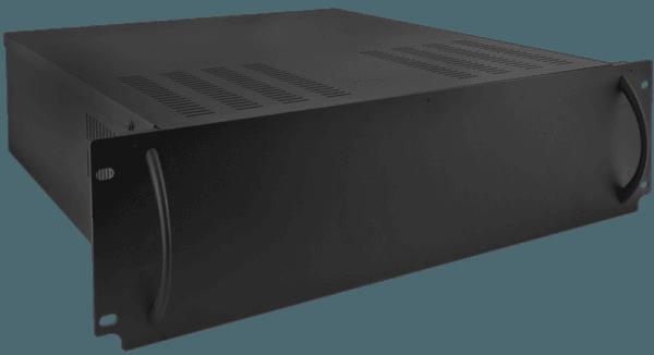 ARAD3 1 600x326 - Obudowa RACK 3U Pulsar ARAD3
