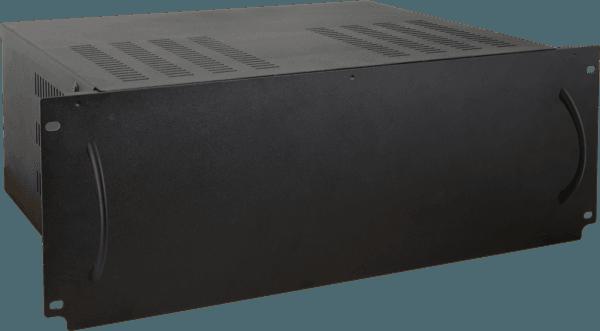 ARAD4S 1 600x331 - Obudowa RACK 4U Pulsar ARAD4S