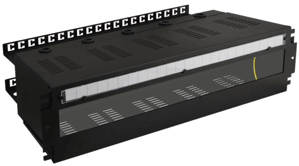 ARADIN2 1 600x334 - Obudowa z szyną DIN Pulsar ARADIN2