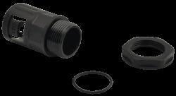 ARAP16P 1 250x136 - Dławnica prosta fi 16mm Pulsar ARAP16P