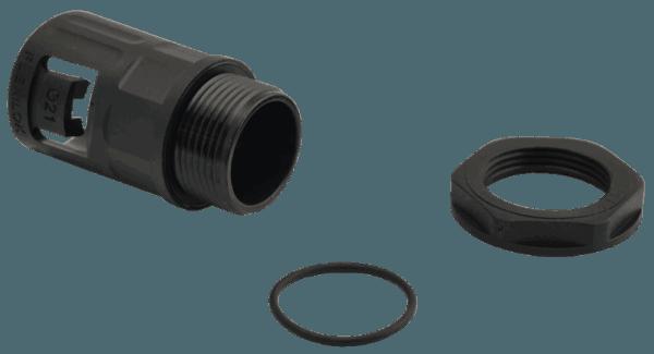 ARAP16P 1 600x325 - Dławnica prosta fi 16mm Pulsar ARAP16P