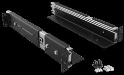 ARAS450 1 250x152 - Szyny do obudów Pulsar ARAS450