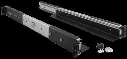 ARAS800 1 250x116 - Szyny do obudów ARAD Pulsar ARAS800