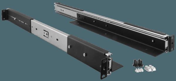 ARAS800 1 600x277 - Szyny do obudów ARAD Pulsar ARAS800