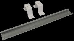 AWO269S 1 250x138 - Szyna DIN do obudowy Pulsar AWO269S